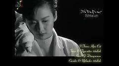 相思风雨中/ Tương Tư Trong Mưa Gió (Vietsub) - Trương Học Hữu  ft.  Thang Bảo Như
