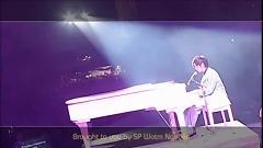 祝我生日快乐 / Chúc Tôi Sinh Nhật Vui Vẻ (Vietsub) - Châu Kiệt Luân  ft.  Ôn Lam