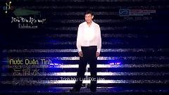忘情水 / Nước Quên Tình (Vietsub) - Lưu Đức Hoa