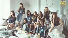 Divine (Vietsub) - Girls' Generation-TTS