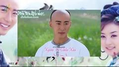 人儿何处归 / Người Về Chốn Nao (Tân Hoàn Châu Cách Cách OST) (Vietsub) - An Tâm Á