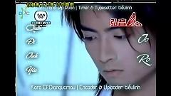 忘了爱 / Quên Đi Tình Yêu (Thiên Thần Tuyết OST) (Vietsub) - Toro