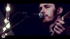Take Me To Church (Live At The Historic Hollywood Tower) - Hozier