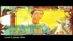 Video 會友之鄉 / Bằng Hữu Cố Hương (Nối Nghiệp OST) (Vietsub) - Mã Tuấn Vỹ
