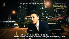 幼稚完 / Ấu Trĩ Đủ Chưa (Lôi Đình Tảo Độc OST) (Vietsub) - Lâm Phong