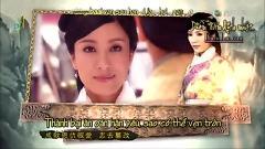 等你回来 / Đợi Nàng Trở Về (Hồi Đảo Tam Quốc OST) (Vietsub) - Lâm Phong