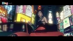 At The Top (OST Scandal Hào Quang Trở Lại Trailer) - Trang Pháp