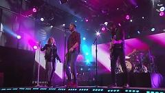 Freestyle (Live On Jimmy Kimmel Live) - Lady Antebellum