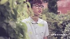 李圣杰情歌 / Tình Ca Lý Thánh Kiệt (Mash Up) - Wee Trần Hán Vỹ