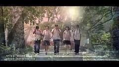 Video 匆匆那年 / Năm Tháng Vội Vã (Năm Tháng Vội Vã Movie OST) - Vương Phi