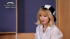 Turn Up The Volume (131129 A Song For You) - Trouble Maker
