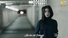 When Would It Be (Vietsub) - Yoon Hyun Sang  ft.  IU
