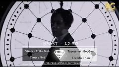 Video 12:30 (Vietsub) - BEAST