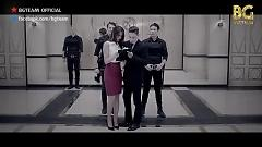 Video Like A Cat (Vietsub) - AOA