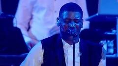 Beneath Your Beautiful (Live At Vevo Halloween) - Labrinth