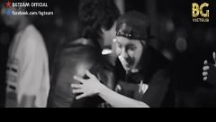 Danger (Mo-Blue-Mix) (Vietsub) - BTS (Bangtan Boys)  ft.  Thanh Bùi