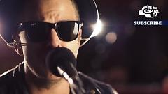 Love Runs Out (Capital Live Session) - OneRepublic