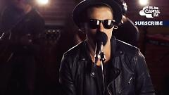 Counting Stars (Capital Live Session) - OneRepublic