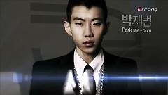 Know Your Name (Live At Simply Kpop) - Jay Park