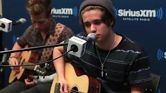 Somebody To You (Live At SiriusXM Hits 1) - The Vamps