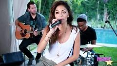 I'm Not The Only One (Sam Smith Cover) - Nicole Scherzinger