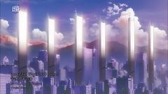 Beautiful World (2014 ver.) - Utada Hikaru
