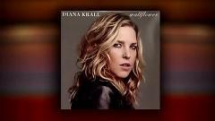 Video Wallflower (Live At David Letterman) - Diana Krall