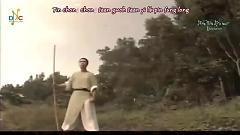 理想 / Lý Tưởng (Hồng Hy Quang OST) (Vietsub) - Chung Tử Đơn