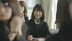 Video Nandome no Aozora ka - Nogizaka46