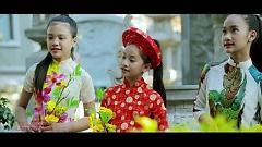 Câu Chuyện Đầu Năm - Việt Thi