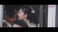 焚身以火 / Người Như Lửa Đốt (Vietsub) - Diệp Thiện Văn
