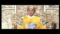 Phải Quên Đi Anh (Giang Sơn Mỹ Nhân 1993 OST) (Vietsub) - Lý Lệ Trân