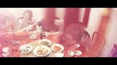 以爱还爱 / Lấy Tình Yêu Trả Tình Yêu - Tạ Văn Nhã  ft.  Phùng Duẫn Khiêm
