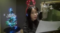 24 December (D.ear Cover) - IU