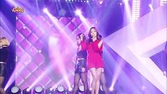 [HOT] JO JUNG MIN - Dummy Bear, , Show Music core 20150110 - YouTube-1.mp4 - Various Artists