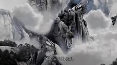燕归巢 / Én Về Tổ (Vietsub Fanmade) - Trương Lương Dĩnh , Trương Kiệt