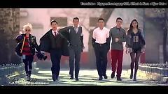 匆匆那年 / Năm Tháng Vội Vã (Năm Tháng Vội Vã Movie OST) (Vietsub) - Vương Phi