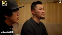 Star, You (Vietsub) - Jung Yong Hwa