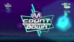 No.1 (150319 M! Countdown) - Shinhwa