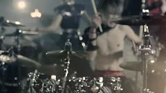 Video Sen -ikusa- - Wagakki Band