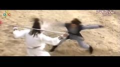 世間始終你好 / Trên Đời Chỉ Có Em Là Tốt (Anh Hùng Xạ Điêu 1983) (Vietsub) - La Văn  ft.  Chân Ni