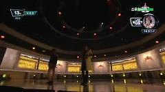 Video Someday (150326 M! Countdown) - V.O.S