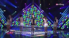 Just Look At Me (Ep 155 Simply Kpop) - Various Artists