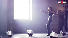 Wifey (Vietsub) - NS Yoon Ji  ft.  MC Mong