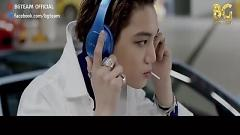 Video Call Me Baby (Kor Ver) (Vietsub) - EXO