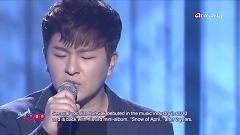 Snow Of April (Ep 157 Simply Kpop) - Huh Gak