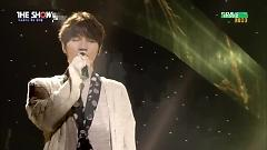 Growing (150414 The Show) - K.will