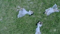 Video Relax In The City - Perfume