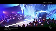Bokutachi wa Tatakawanai - AKB48