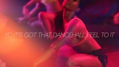 Back It Up (Lyric Video) - Prince Royce  ft.  Pitbull